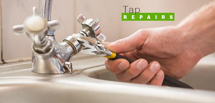 Sink Plumbing and Tap Repairs Melbourne