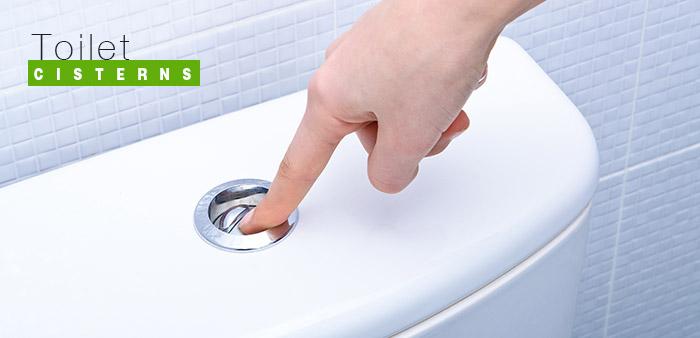 toilet-cistern-repair-melbourne