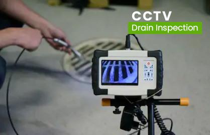 CCTV-drain-inspection
